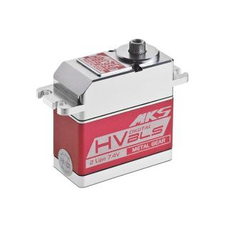 HBL950 HV Digital Servo brushless